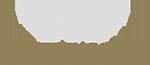 Hubertus Kahl Logo