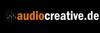audiocreative.de, Hubertus Kahl, Musik