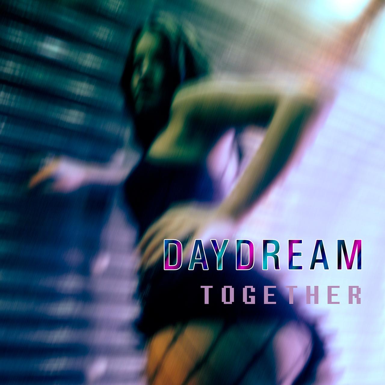 Daydream, Together, Singel
